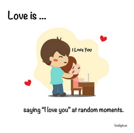 love-is-little-things-relationship-illustrations-lovebyte-50  605