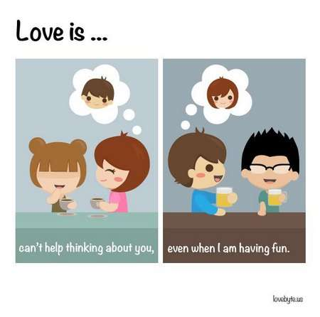 love-is-little-things-relationship-illustrations-lovebyte  605