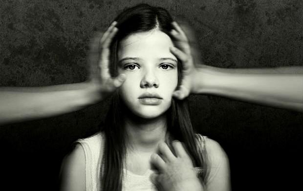 Υπερπροστατευτικοί γονείς: εγώ θέλω μόνο να το προφυλάξω από τα δυσάρεστα