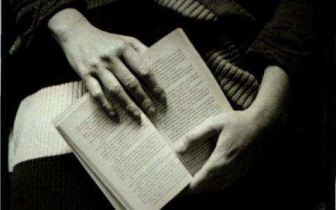 Η λίστα του Μπρόντσκι, βιβλία που θά' πρεπε να διαβάσουμε