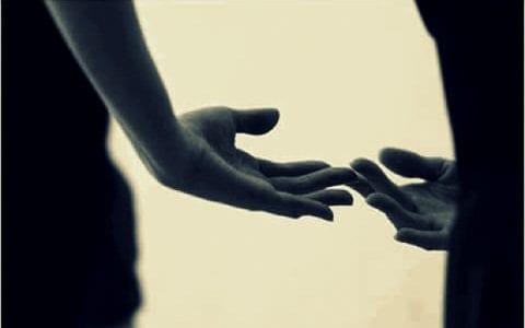 Πιο σημαντικός δεν είναι ο μοιραίος έρωτας, αλλά ο έρωτας που αλλάζει τη μοίρα σου