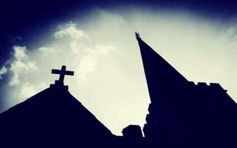 Θρησκεία για άθεους, από τον Αλέν ντε Μποτόν