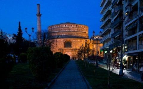 Φωτογραφία: Δημήτρης Συμεωνίδης