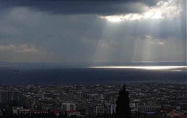 Φωτογραφία: Spiros Tsalparoglou