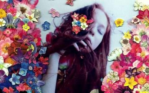 Artist: Rebekah Campbell