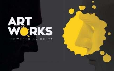 ArtWorks: Ένα μεγάλο event των τεχνών στη Θεσσαλονίκη!