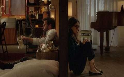 Blind Date (Un Peu, Beaucoup, Aveuglément), κριτική ταινίας