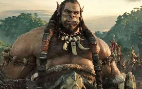WarCraft (Warcraft: The Beginning), κριτική ταινίας