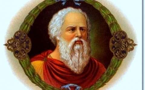 10 ρήσεις του Σωκράτη, που απελευθερώνουν το μυαλό