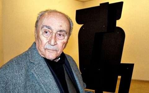Γιάννης Μόραλης: κάναμε καλά πράγματα στην τέχνη