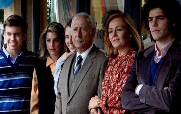 The Clan (El Clan), κριτική ταινίας