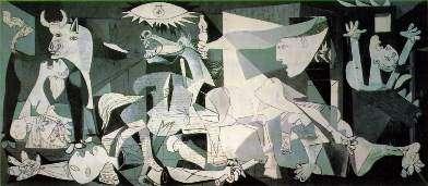 Guernica1