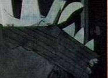 Guernica10b