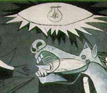 Guernica11