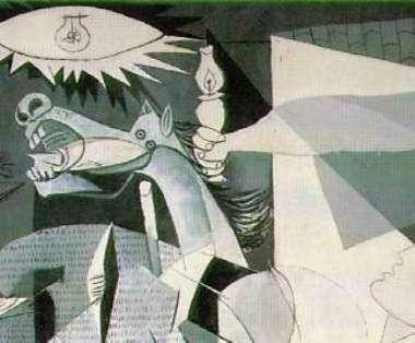 Guernica12