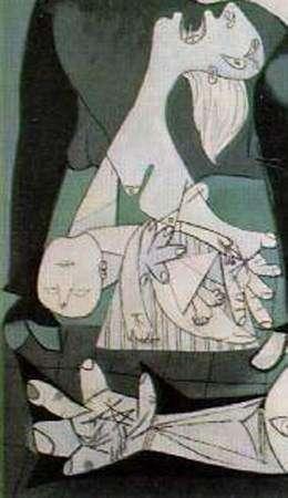 Guernica2
