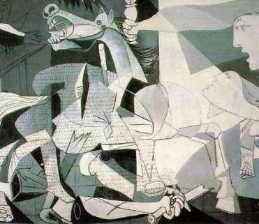 Guernica6