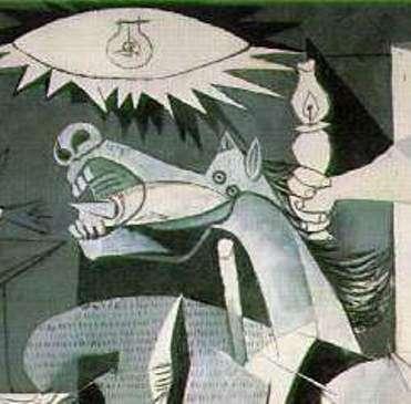 Guernica7