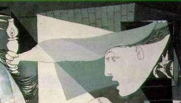 Guernica8aν