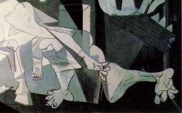 Guernica9