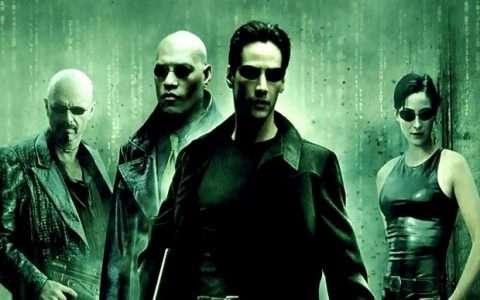 Αφιέρωμα Ταινίας: The Matrix (1999)