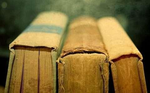 Θεσσαλονίκη: 100 χρόνια λογοτεχνία