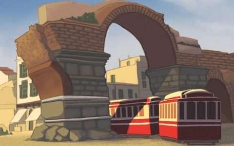 Θρύλοι της Θεσσαλονίκης μόνο στην 81η ΔΕΘ