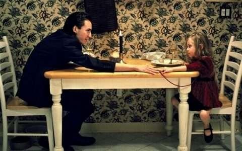 Oκτώ μεγάλα λάθη των γονιών που βλάπτουν ψυχολογικά το παιδί