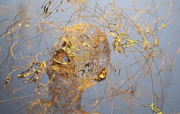 Artist: Adam Martinakis, Cultura Inquieta
