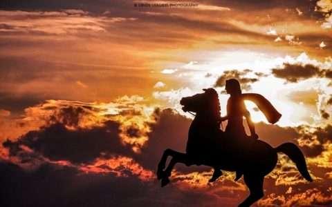 Άγαλμα Μεγάλου Αλεξάνδρου, Θεσσαλονίκη: οι ωραιότερες φωτογραφίες