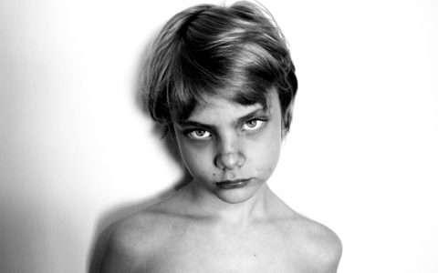 Θυμός και επιθετικότητα στην παιδική – εφηβική ηλικία