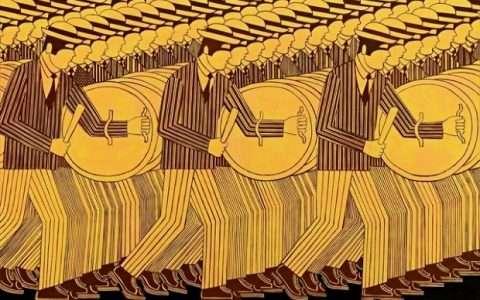Είχε η αρχαία ελληνική γλώσσα πληθυντικό ευγενείας;