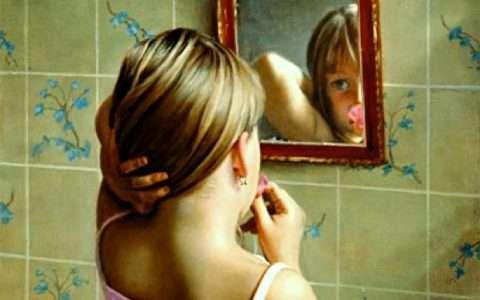 Γονείς προσοχή: καταπολεμήστε εγκαίρως τη χειριστικότητα του παιδιού σας