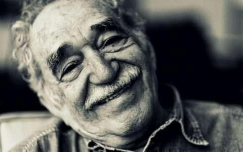 Τι έμαθα από τα 100 χρόνια μοναξιάς, του Γκαμπριέλ Γκαρσία Μάρκες