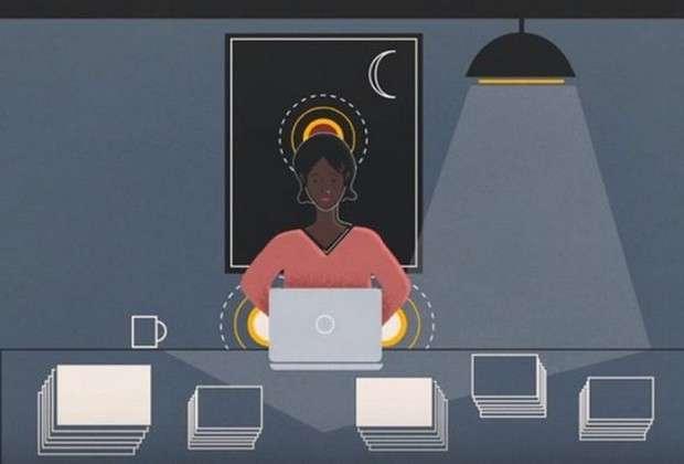 Πώς το άγχος επηρεάζει το μυαλό μας
