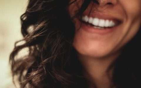 Η ψυχολογία της ευτυχίας: τα πράγματα είναι όπως ακριβώς θα έπρεπε να είναι!
