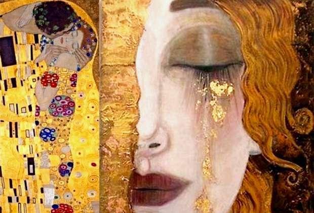 Ποίηση γένους θηλυκού: μια διαφορετική εκδήλωση στη Θεσσαλονικη