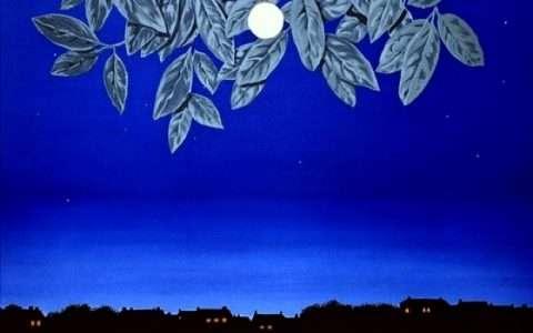 Νυχτερινοί Επισκέπτες της Τέχνης, στο Λιτόχωρο