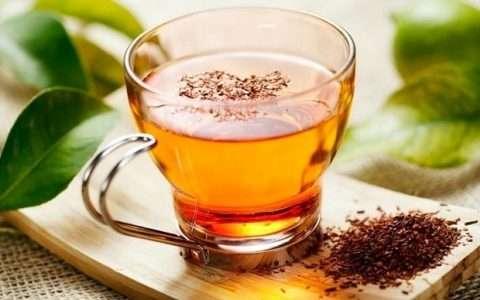 Τσάι: το ρόφημα που αξίζει να πίνουμε κάθε μέρα για έναν υγιή εγκέφαλο