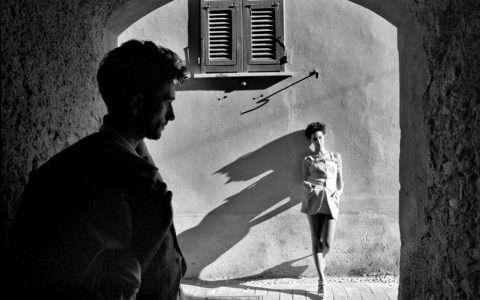 Artist: Ferdinando Scianna