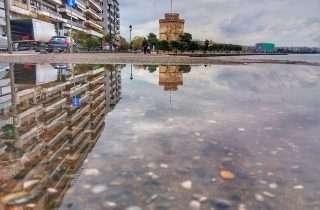 ©κωστας κωνσταντινιδης