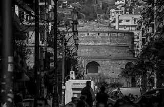 ©Εύη Δημητριάδου