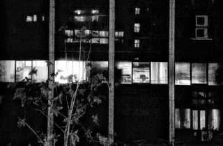 ©Meni Seiridou