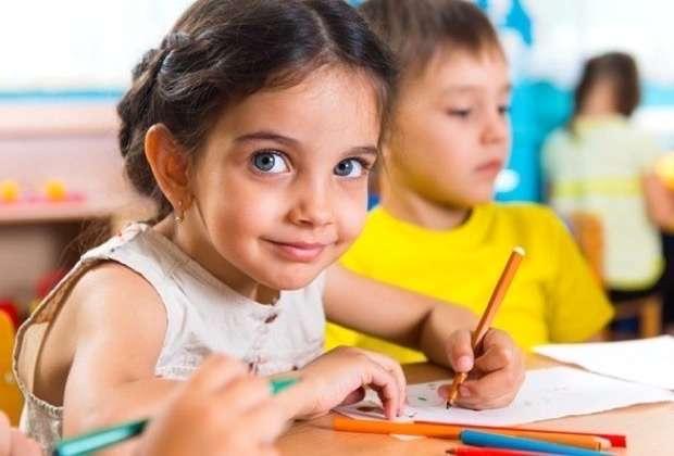 Παιδικός σταθμός: σε ποια ηλικία, προϋποθέσεις, συνέπειες