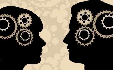 Ποιο είναι το πιο ευφυές φύλο; Εγγενείς διαφορές στον εγκέφαλο