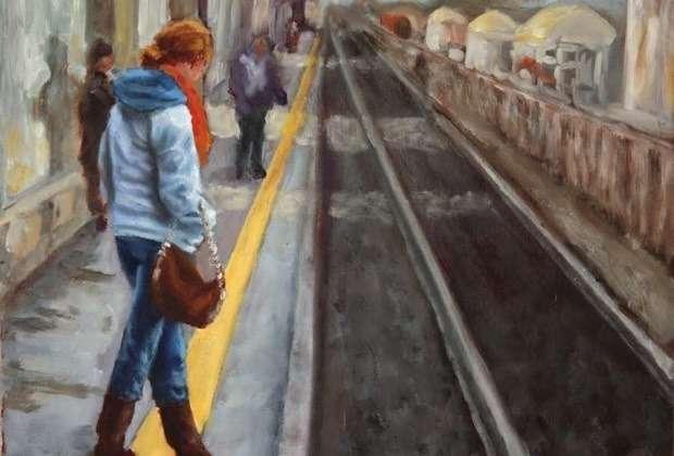 Το τρένο της ζωής