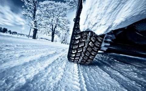 10 tips για να ετοιμάσεις το αυτοκίνητο σου για τον Χειμώνα