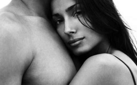 Ώριμος Έρωτας, Άλκηστις Γαβριηλίδου