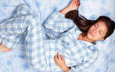 Κοινά προβλήματα κατά τη διάρκεια του ύπνου και πώς να τα διορθώσετε