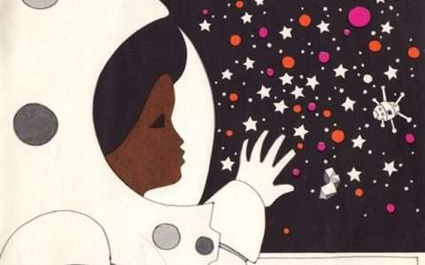 Rocket Girls: Οι γυναίκες που κατέκτησαν το διάστημα